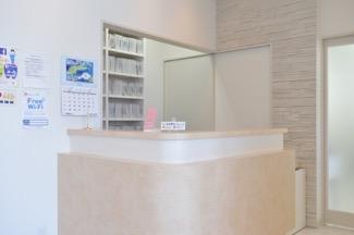 松本歯科クリニックphoto